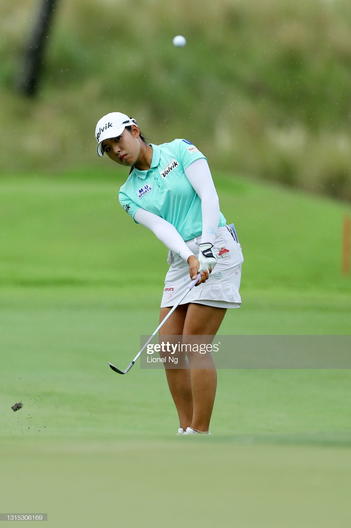 https://media.gettyimages.com/photos/mi-hyang-lee-of-south-korea-chips-onto-the-15th-green-during-the-of-picture-id1315306169?s=2048x2048