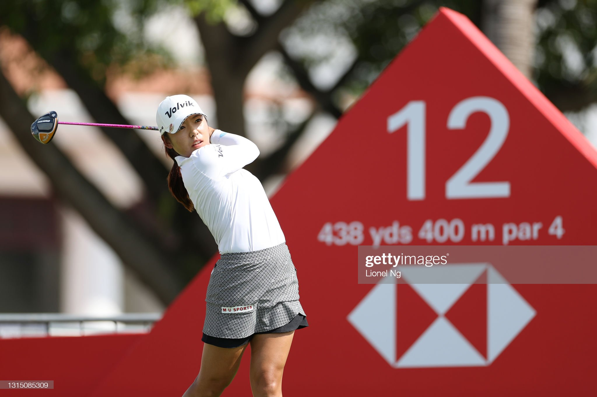 https://media.gettyimages.com/photos/mi-hyang-lee-of-south-korea-hits-her-tee-shot-on-the-12th-hole-during-picture-id1315085309?s=2048x2048