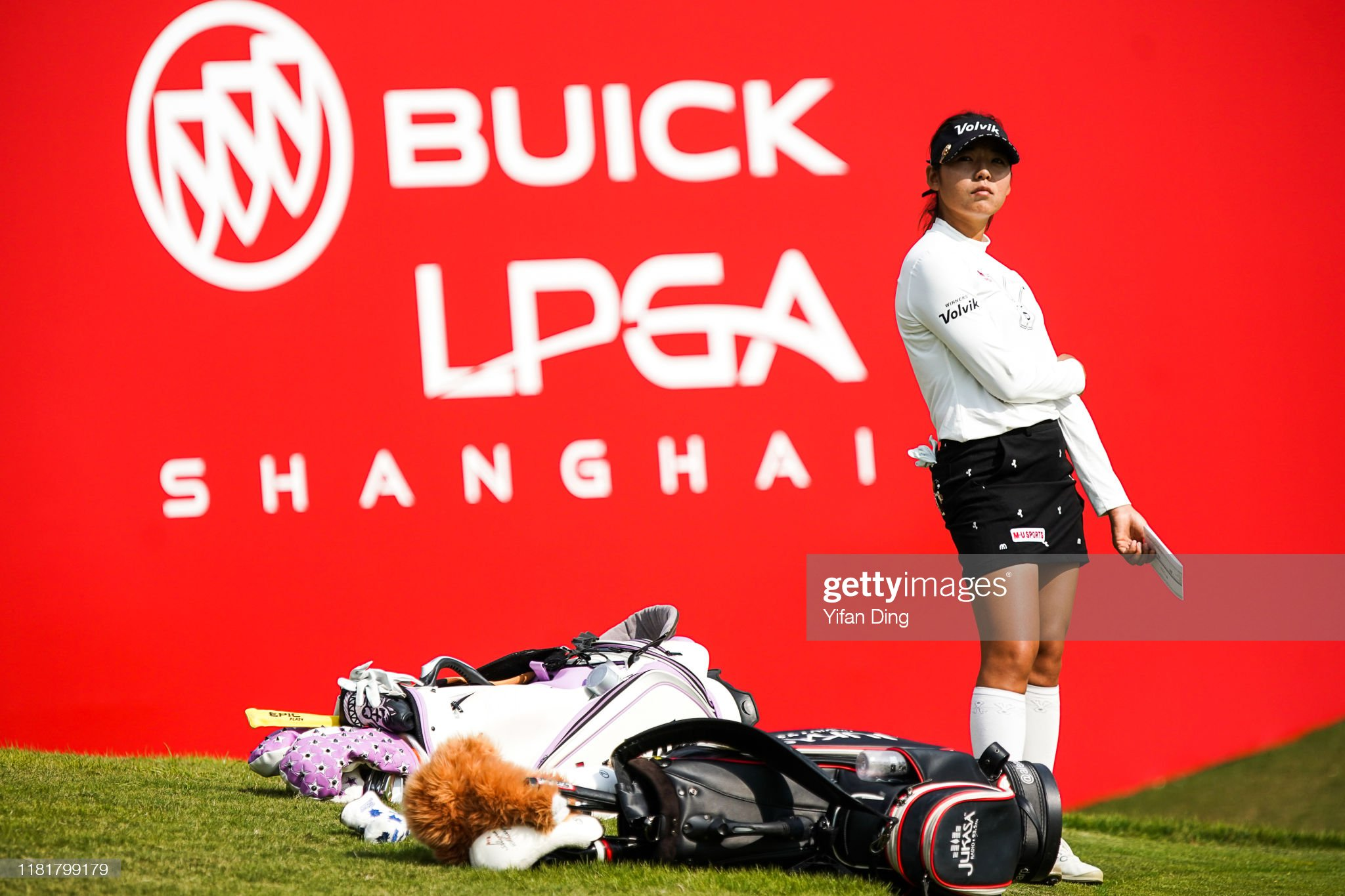 https://media.gettyimages.com/photos/mi-hyang-lee-of-south-korea-looks-during-round-2-of-2019-buick-lpga-picture-id1181799179?s=2048x2048