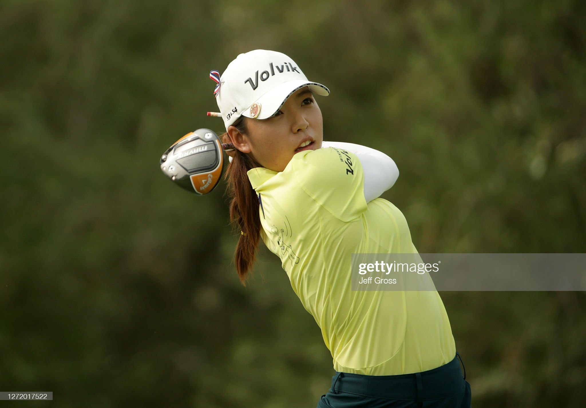 https://media.gettyimages.com/photos/mi-hyang-lee-of-south-korea-plays-a-tee-shot-on-the-seventh-hole-the-picture-id1272017522?s=2048x2048