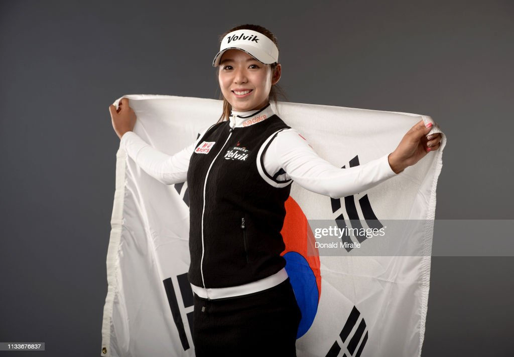 https://media.gettyimages.com/photos/mi-hyang-lee-of-south-korea-poses-for-a-portrait-at-the-park-hyatt-picture-id1133676837