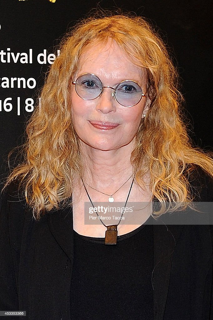 67th Locarno Film Festival - Day 3