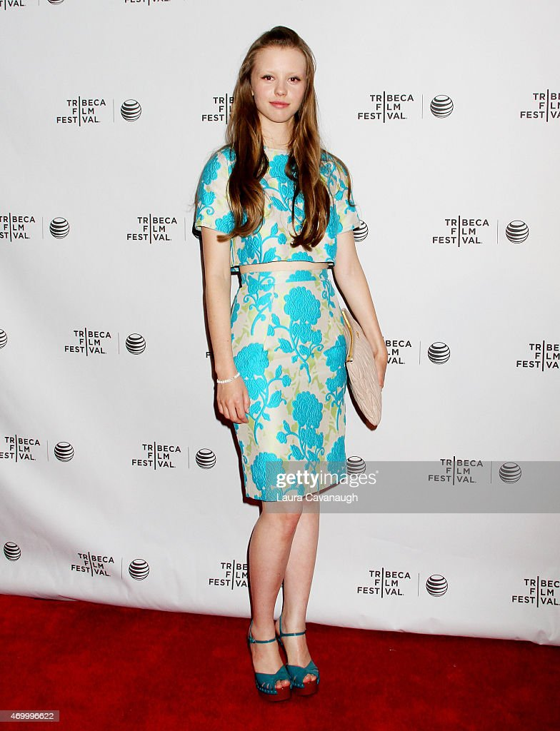 Mia Goth Photos – Pictures of Mia Goth | Getty Images