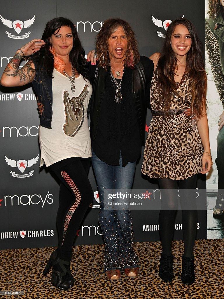 Chloe Annett (born 1971),Keshia Knight Pulliam Adult movies Evelyn Sharma,Sandra Dorsey