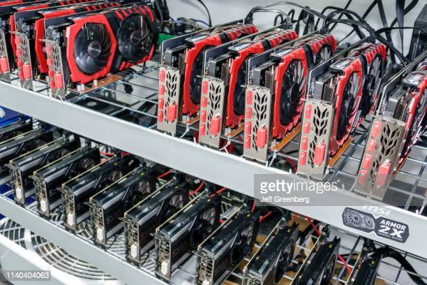cryptocurrency mining rig nz