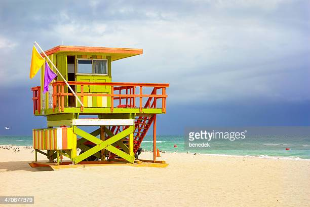 Miami Beach, Florida