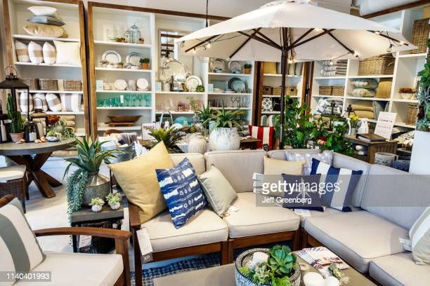 World S Best Pottery Barn Stock Pictures Photos And Images