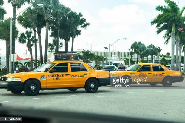 Miami, Florida-USA