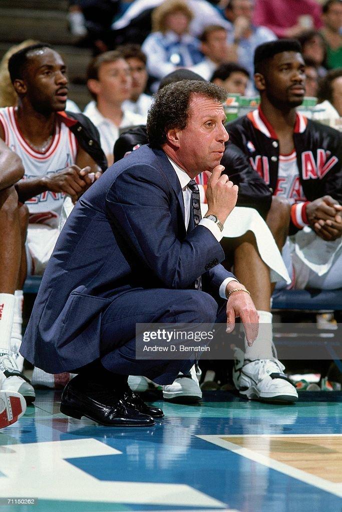 Miami Heat : Fotografía de noticias