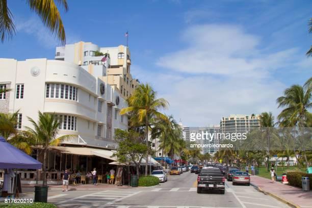 Von Miami