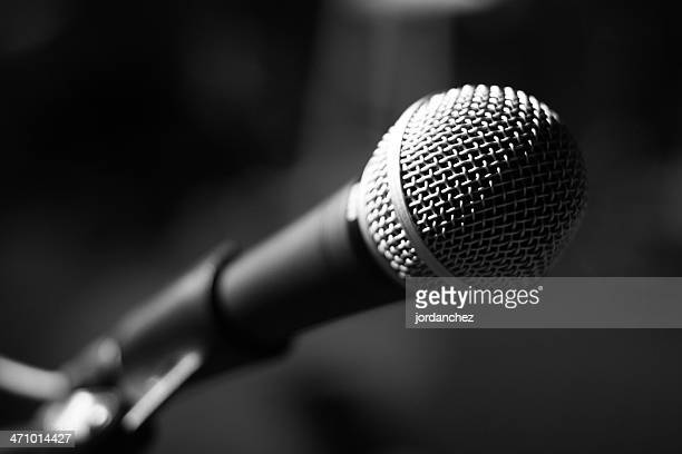 mic - rap stock pictures, royalty-free photos & images