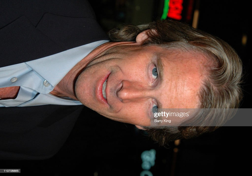 """The Texas Chainsaw Massacre: The Beginning"" Los Angeles Premiere - Arrivals"