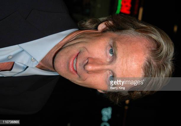 Michael Bay during 'The Texas Chainsaw Massacre The Beginning' Los Angeles Premiere Arrivals at Grauman's Chinese Theatre in Hollywood California...