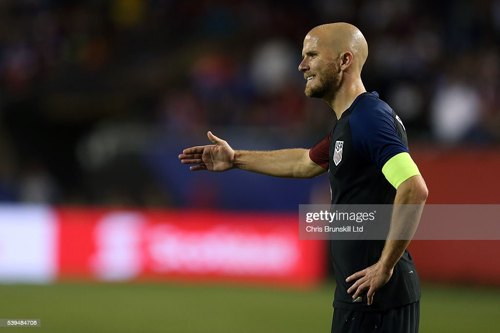 United States v Costa Rica: Group A - Copa America Centenario : News Photo