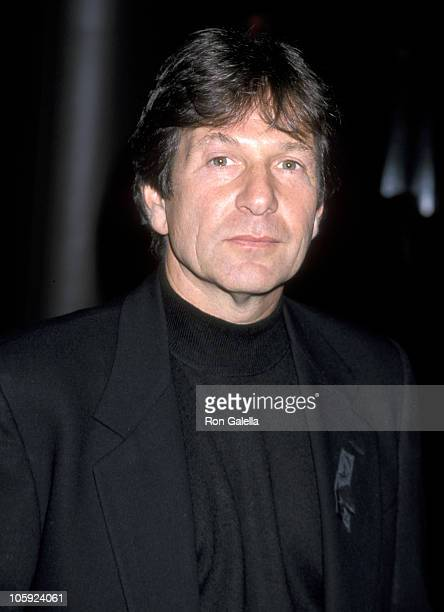 Michael Brandon during 'Deja Vu' Premiere April 13 1998 at Director's Guild of America Theater in Los Angeles California United States