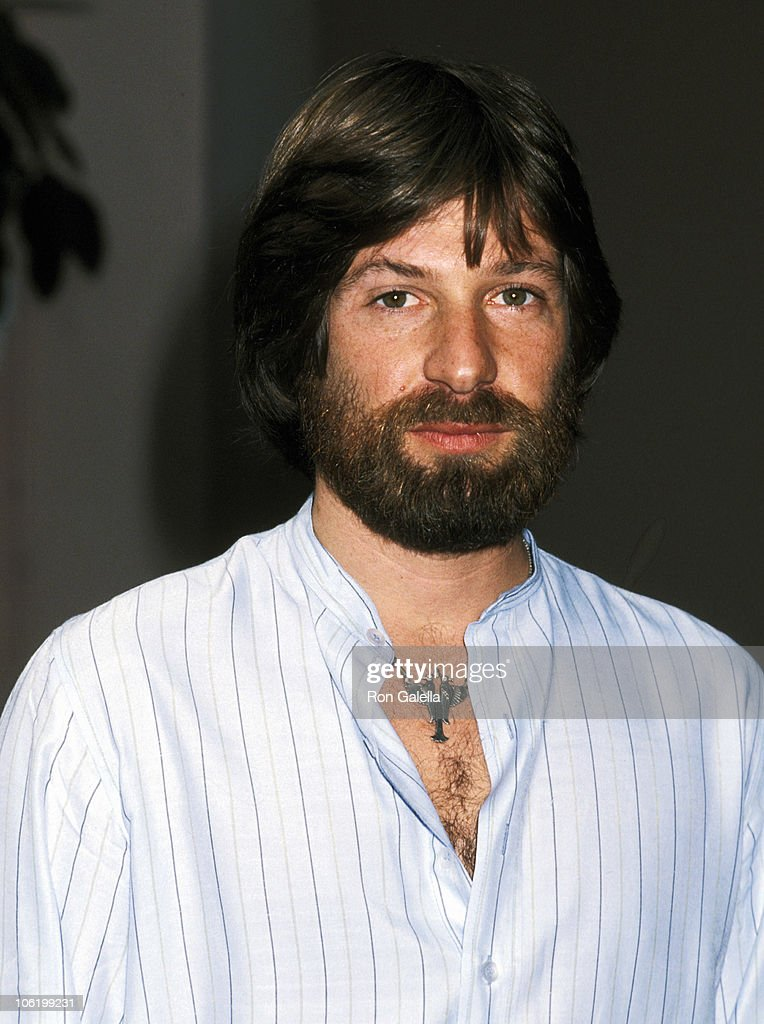 Michael Brandon Sighting at the Beverly Hills Hotel - January 29, 1978