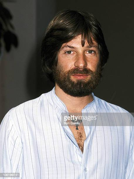 Michael Brandon during Michael Brandon Sighting at the Beverly Hills Hotel January 29 1978 at Beverly Hills Hotel in Beverly Hills California United...