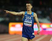 michael brannigan usa winner mens 1500m
