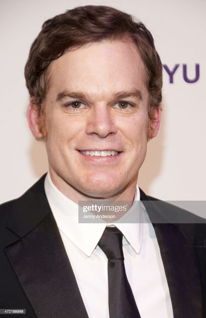 NYU Tisch School Of The Arts 2015 Gala