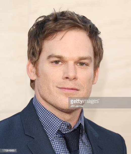Topix Dexter