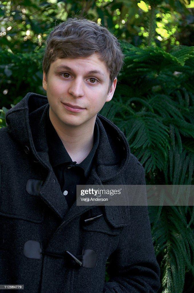 """""""Juno"""" Press Conference"""