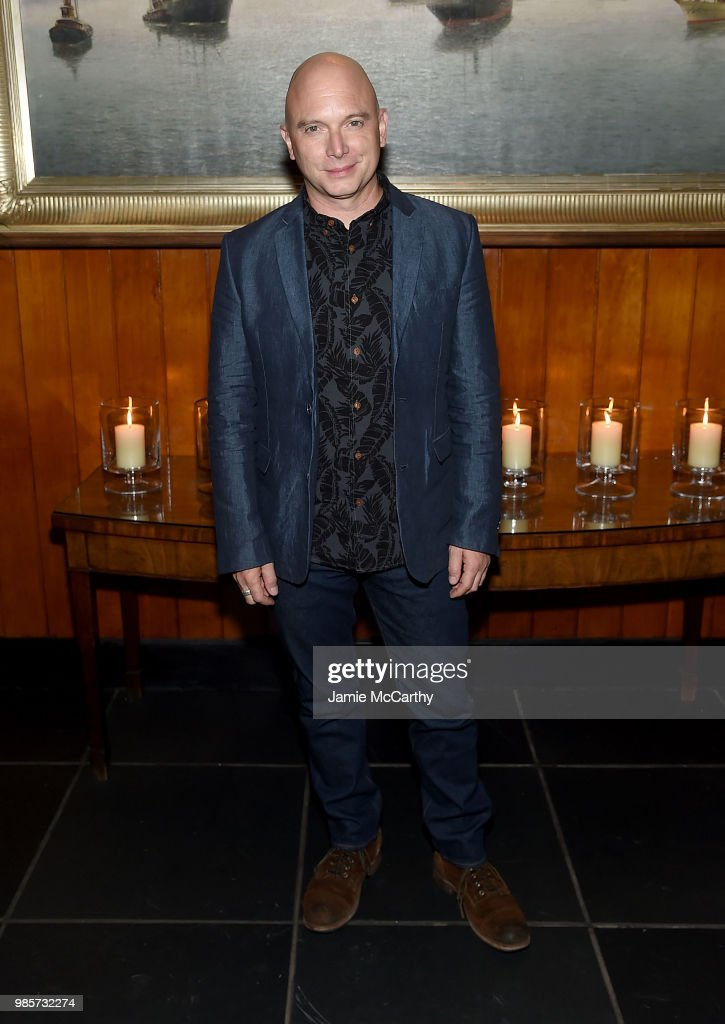 """The Cinema Society With Synchrony And Avion Host A Screening Of Marvel Studios' """"Ant-Man And The Wasp"""" - After Party : News Photo"""