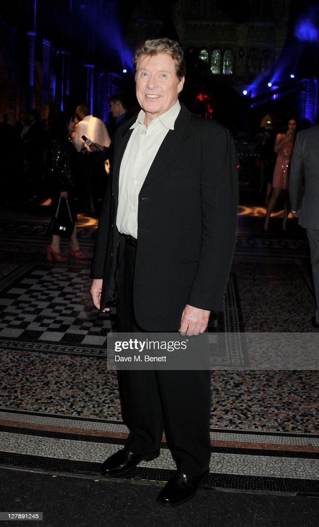"""""""The Phantom Of The Opera"""" - 25th Anniversary Performance At The Royal Albert Hall - Afterparty : News Photo"""