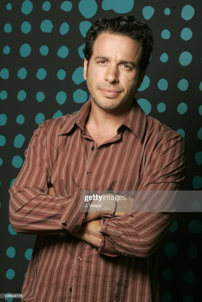 "2005 Toronto Film Festival - ""Twelve and Holding"" Portraits"
