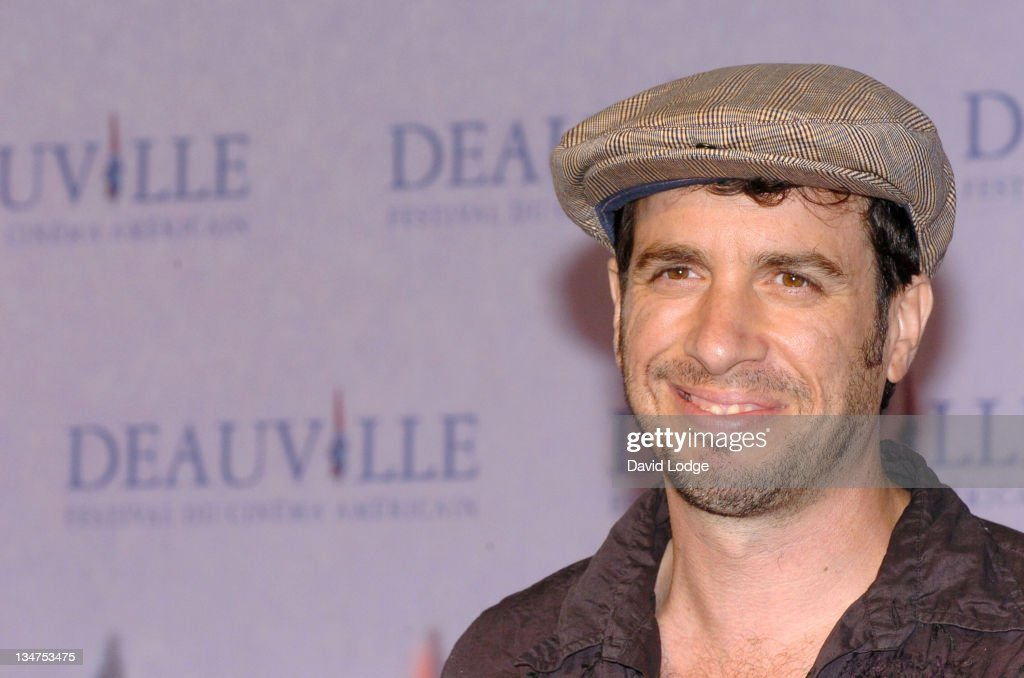 """32nd Annual Deauville American Film Festival - """"Twelve And Holding"""" - Photocall"""