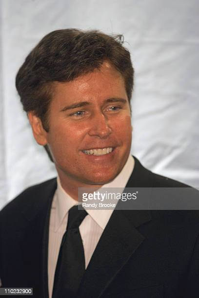 Michael Knight Stock Photos And Pictures Getty Images
