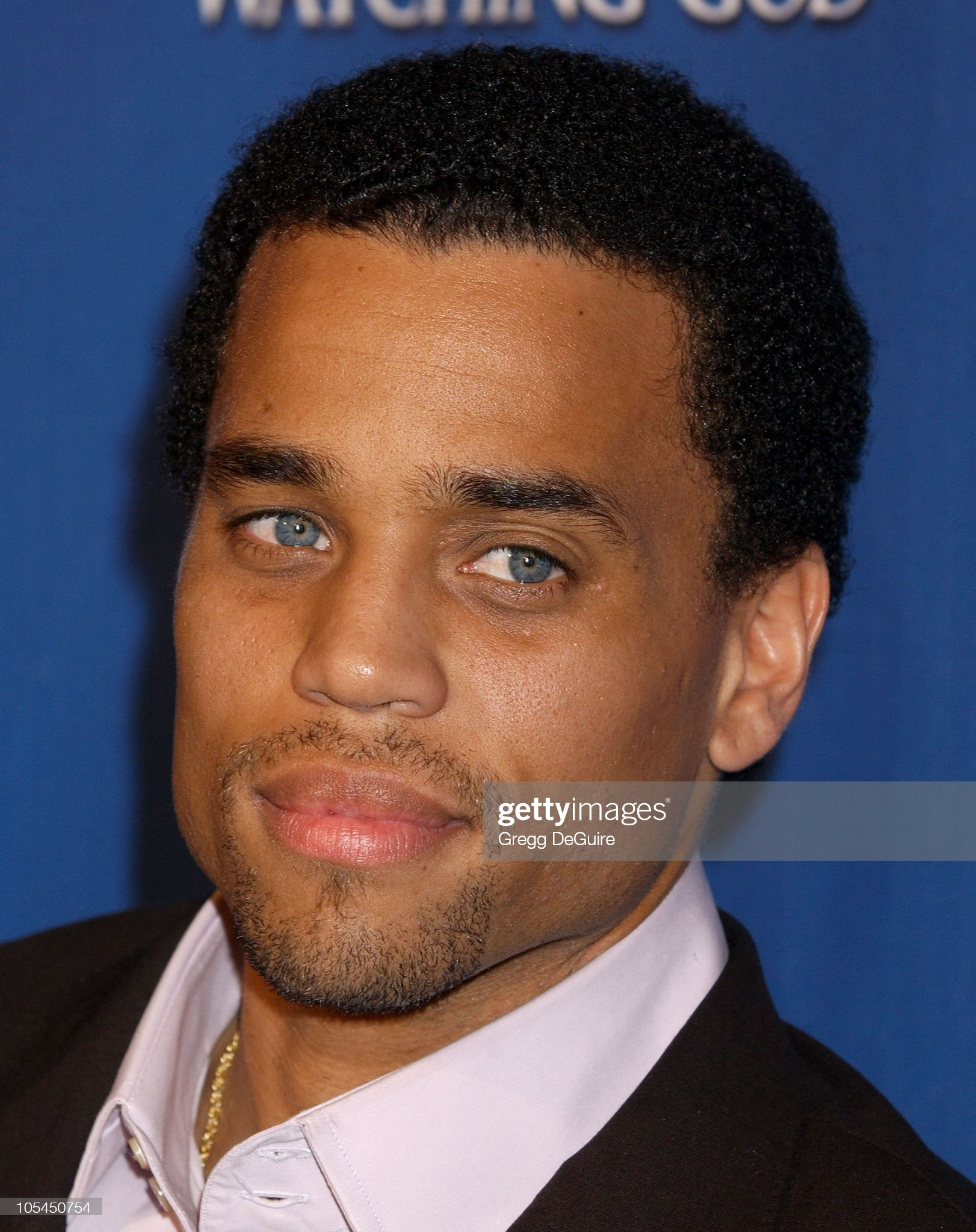 ¿Cuánto mide Michael Ealy? - Real height Michael-ealy-during-their-eyes-were-watching-god-los-angeles-premiere-picture-id105450754?s=2048x2048