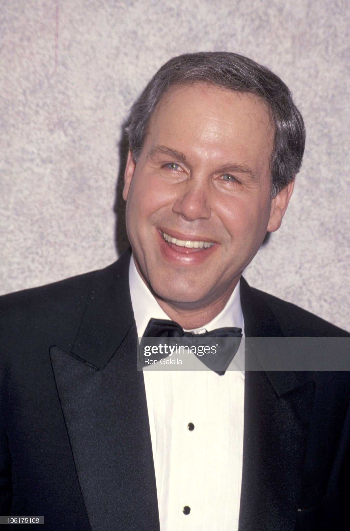 michael-eisner-during-the-3rd-annual-american-teacher-awards-by-the-picture-id105175108