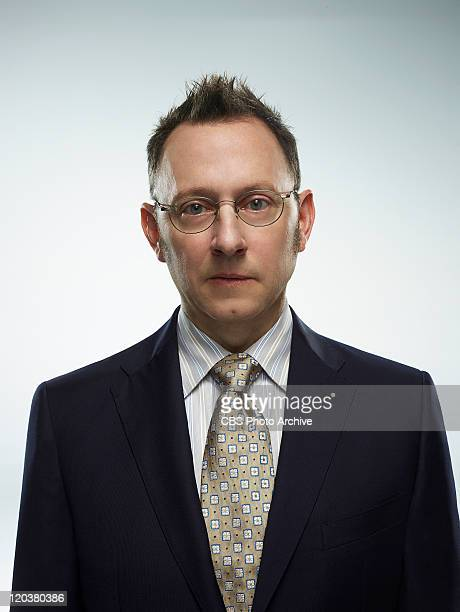 Michael Emerson stars in PERSON OF INTEREST a crime thriller from JJ Abrams about a presumed dead formerCIA agent who teams up with a mysterious...