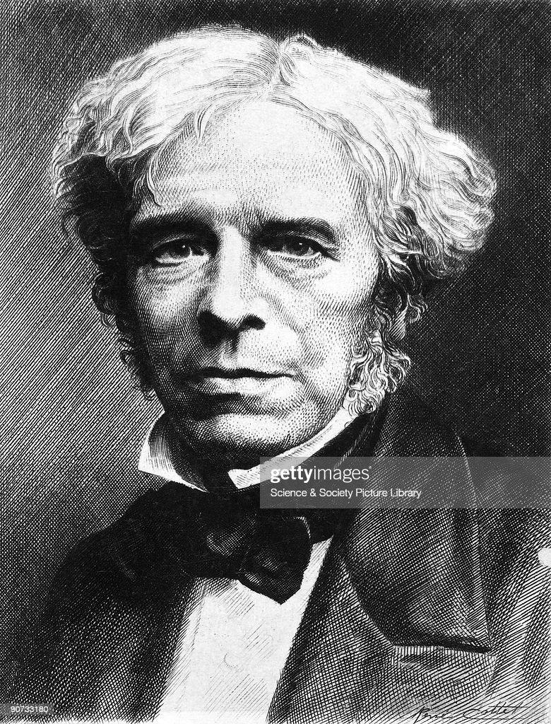 Faraday Electric Motor