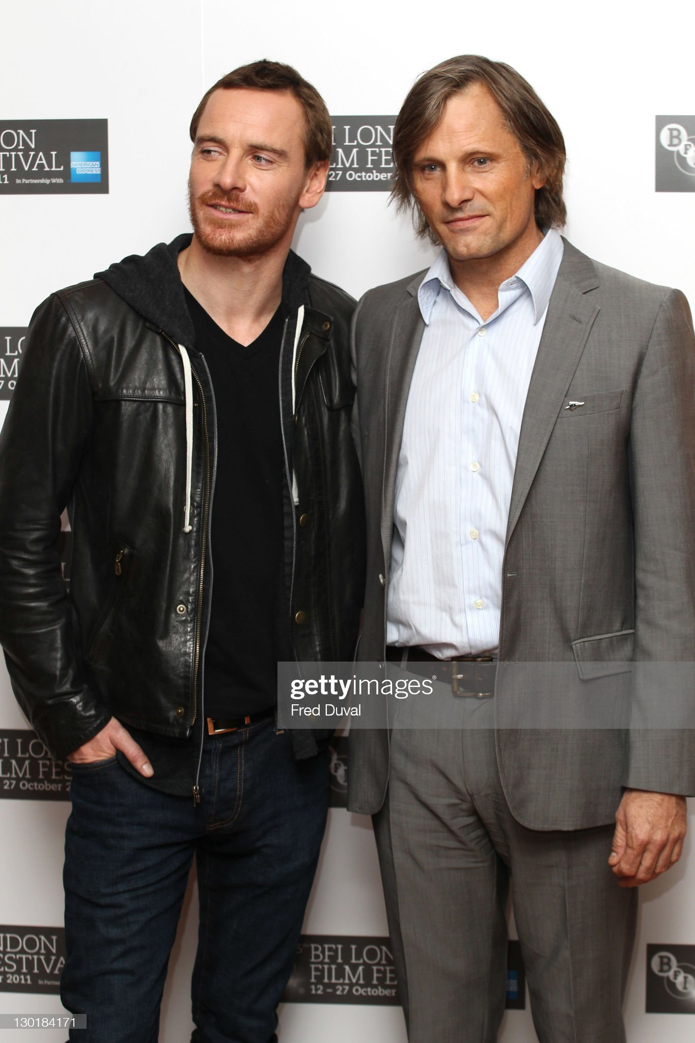 ¿Cuánto mide Michael Fassbender? - Real height Michael-fassbender-and-viggo-mortensen-attend-the-photocall-of-a-picture-id130184171?s=2048x2048