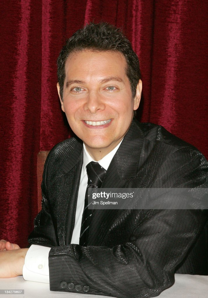 Barbara Cook And Michael Feinstein Celebrate Barbara Cook's 2011 Kennedy Center Honors