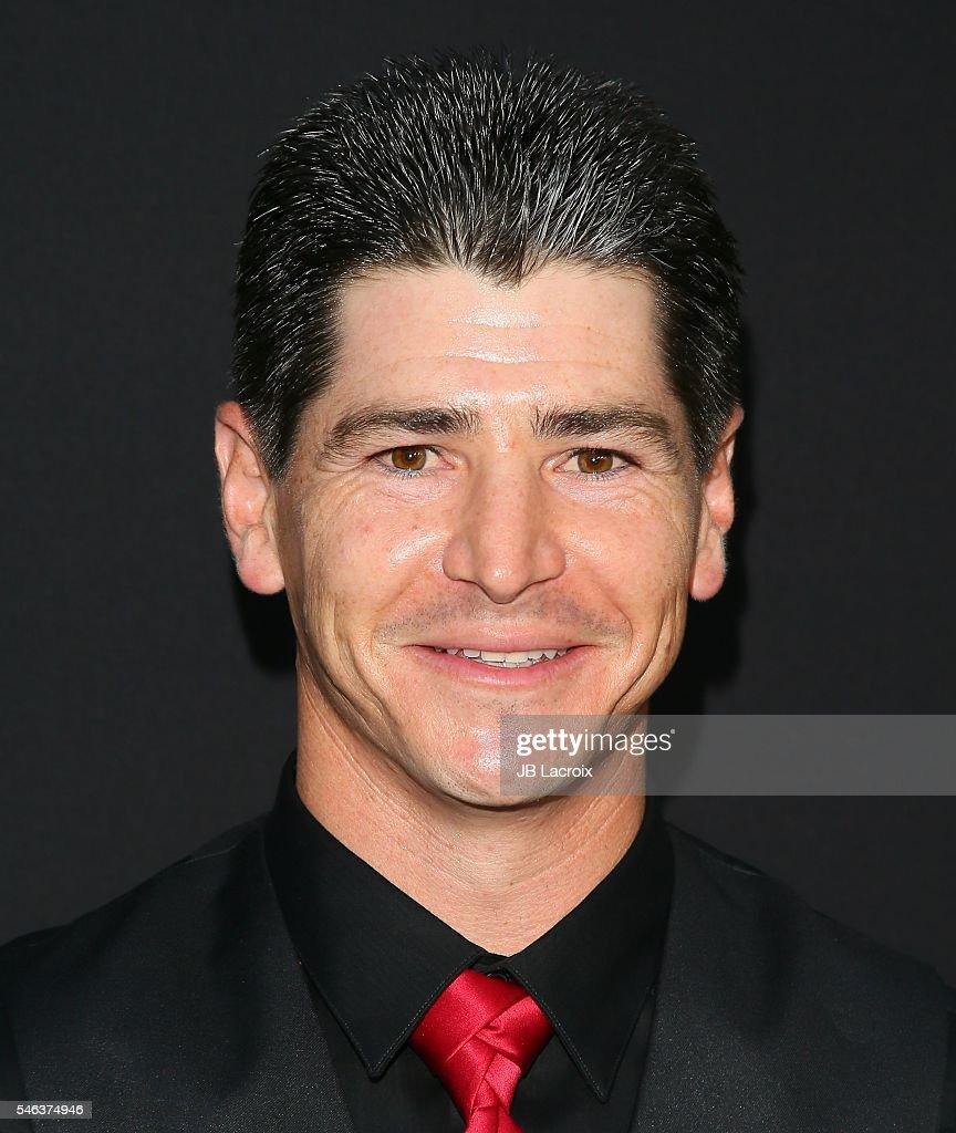 Michael Fishman