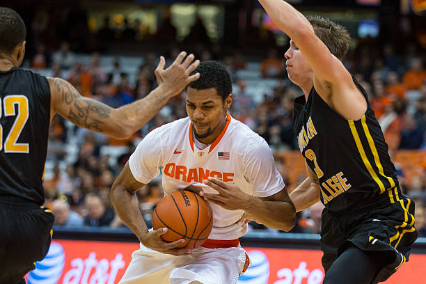 Adrian V Syracuse Photos And Images Getty Images