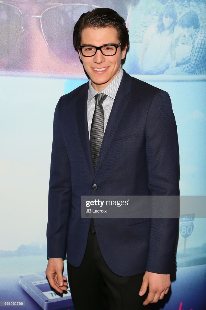 """Premiere Of Meritage Pictures' """"Pitching Tents"""" - Arrivals"""