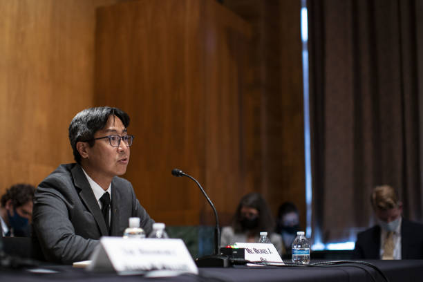 DC: FDIC And OCC Chiefs Testify Before Senate Banking Committee