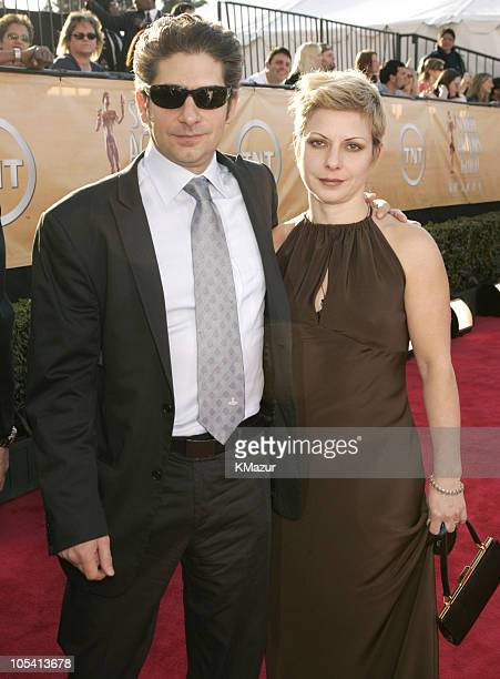 Michael Imperioli and wife Victoria 8757_KM1_83jpg