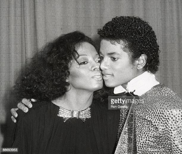 michael-jackson-and-diana-ross-picture-id88693953