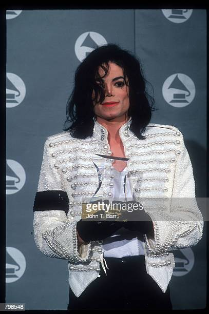 752 michael jackson grammy photos and premium high res pictures getty images 752 michael jackson grammy photos and premium high res pictures getty images