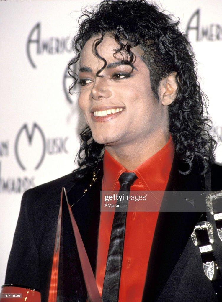 16th  American Music Awards