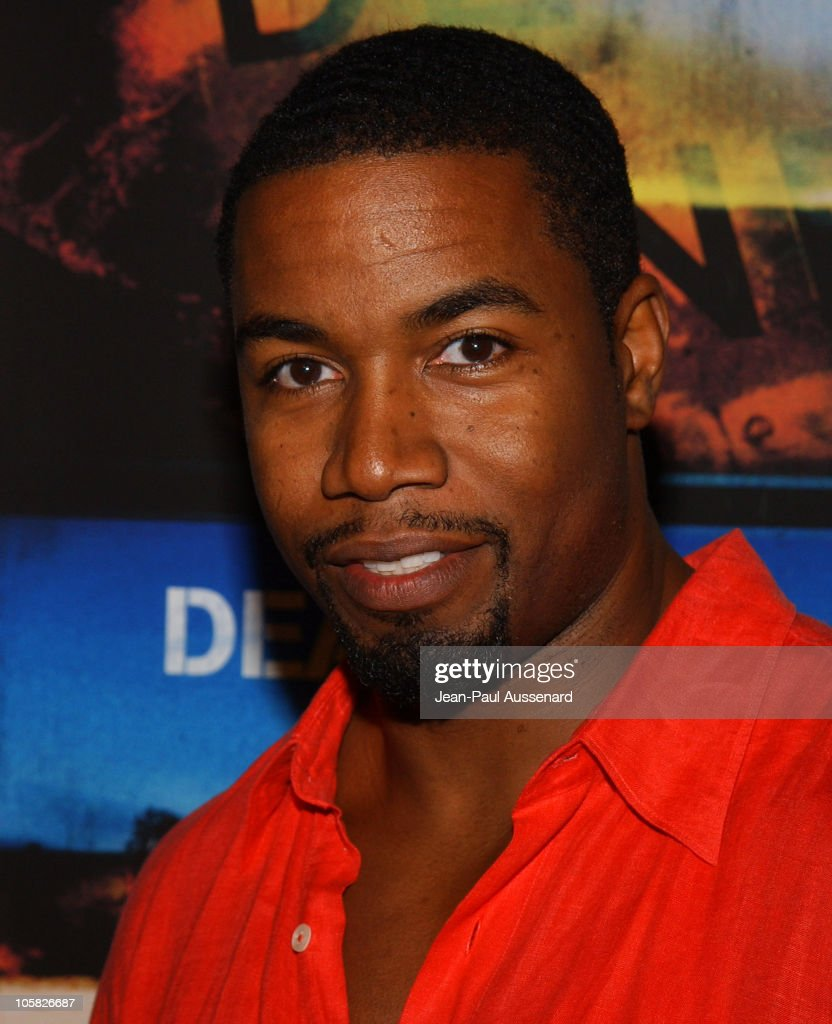 """Lost"" Premiere - Arrivals"