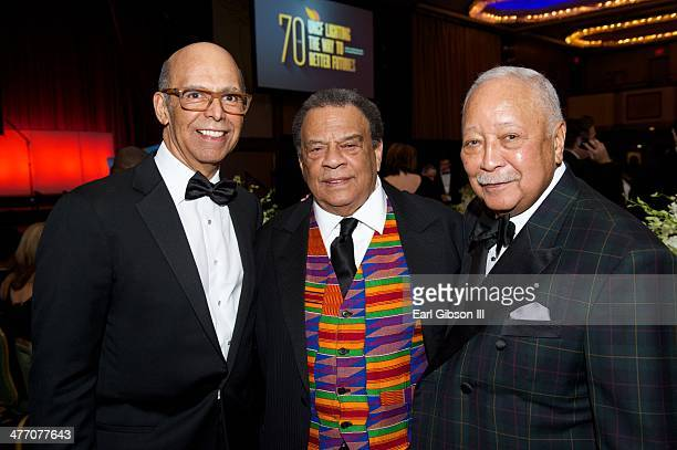 3 145 david dinkins photos and premium high res pictures getty images https www gettyimages com photos david dinkins