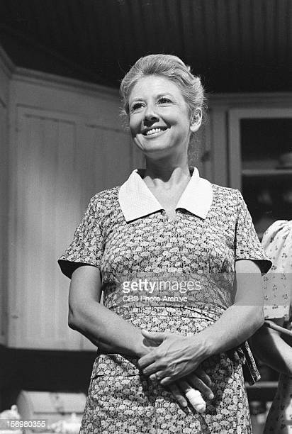 Michael Learned as Olivia Walton on THE WALTONS episode The Calling Image dated June 9 1978
