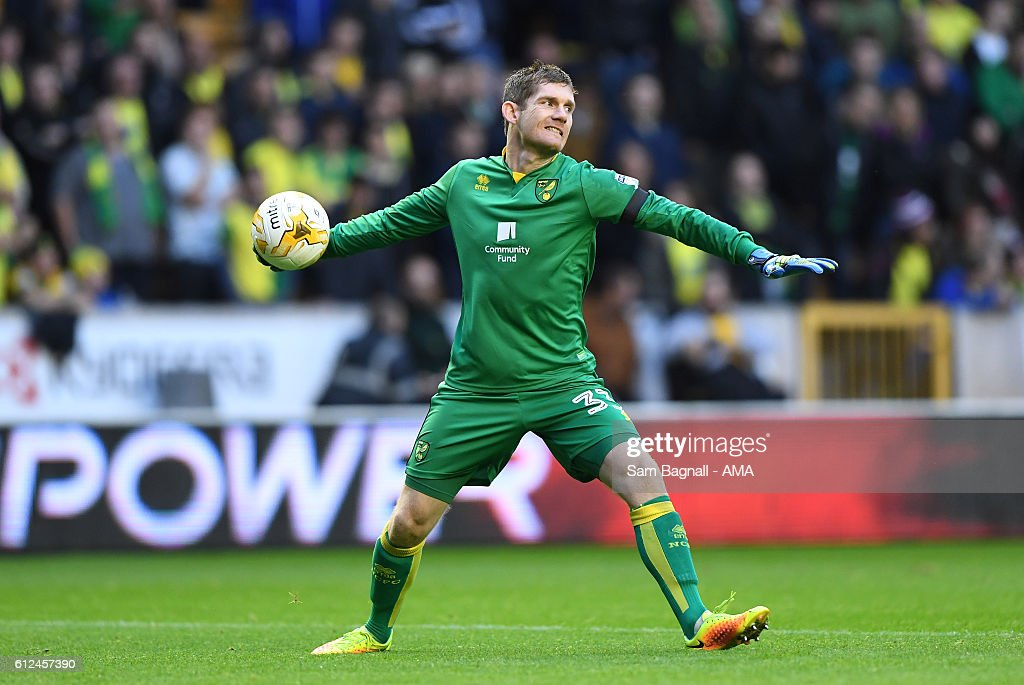 Wolverhampton Wanderers v Norwich City - Sky Bet Championship