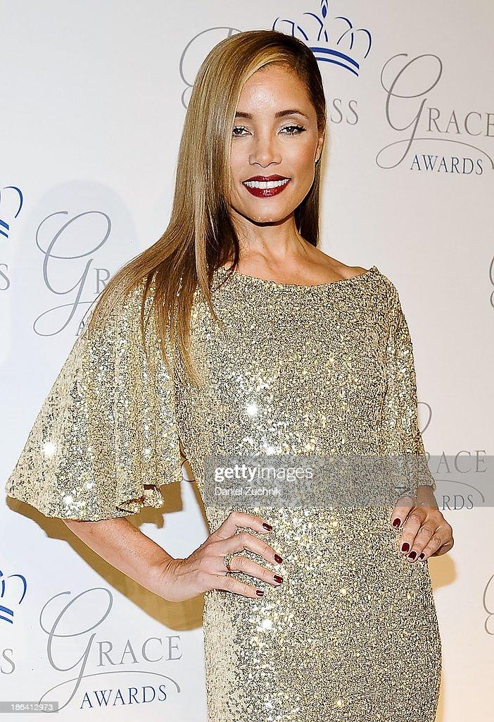2013 Princess Grace Awards Gala
