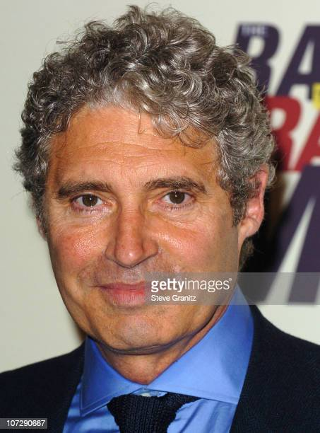 Michael Nouri during 12th Annual Race to Erase MS CoChaired by Tommy Hilfiger and Nancy Davis Arrivals at Century Plaza Hotel in Century City...